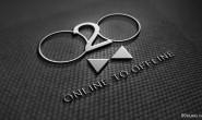 浅谈互联网O2O带来的方便和连锁反应