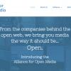 苹果宣布加入开源影音联盟Open Media 追寻更好的视频压缩技术