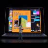 第七代iPad发布:10.2英寸屏幕+A10芯片,2699元起售!