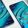 预算3000元左右,有哪些5G手机值得考虑?我建议买它就对了!
