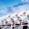 5G网络满足基本覆盖还要等多久?官方发话了:还要五到八年!