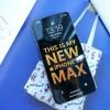 一文告诉你:消费者选苹果手机,买iPhone11还是买XS Max?