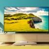 让高端产品大众化!98英寸Redmi巨幕电视,打破了行业暴利!