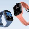 小天才要紧张了?小米儿童手表4Pro发布,送孩子的一份大礼!