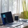 新MacBook Pro超级卖点,突然遭众人吐槽!官方回应:更新修复
