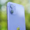 坚守安卓八年后,如今入手iPhone 11,用了就回不去了!