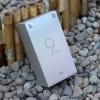 小米9 Pro 5G上手:外观升级不明显,但功能体验绝佳!
