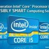 被AMD逼得走投无路?Intel不挤牙膏了,i3升级4核心8线程!