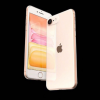 2020年5款iPhone,4款产品支持5G,一款价格极具竞争力!