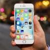 2020年即将到来!除了新iPhone,还有哪些苹果产品值得期待?
