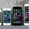 """全球""""最小""""智能手机图赏:中国企业推出,屏幕仅3.3英寸!"""