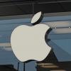 iPhone Pro来了?新一代手机命名或改变,阵容依旧为三款!
