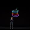 """苹果A13对比华为麒麟990,究竟谁是""""地表最强""""芯?"""