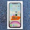 iPhone 11要发货了,真机提前上手一探究竟,看完爱了!