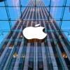 中国人爱买苹果,iPhone依然引领高端市场!为何销量不行了?