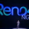 OPPO Reno4系列正式发布,全系标配骁龙765G,2999元起售!