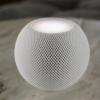 """苹果发布新HomePod,垃圾桶变""""仙人球"""",定位很像小米了!"""