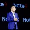 "Redmi Note 9系列正式发布,""三剑""齐发招招狠,又是爆款!"