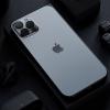 倒计时两天!苹果即将举办发布会,iPhone 12系列究竟有没有?