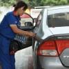 """加油站推销的燃油宝,是不是收""""智商税""""?中国石油回应了!"""