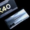 Redmi K40游戏版上手,能当主力机的游戏旗舰,1999元起售!