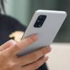 """千元手机""""性价比""""排名:安兔兔公布最新数据,哪款更值得买?"""