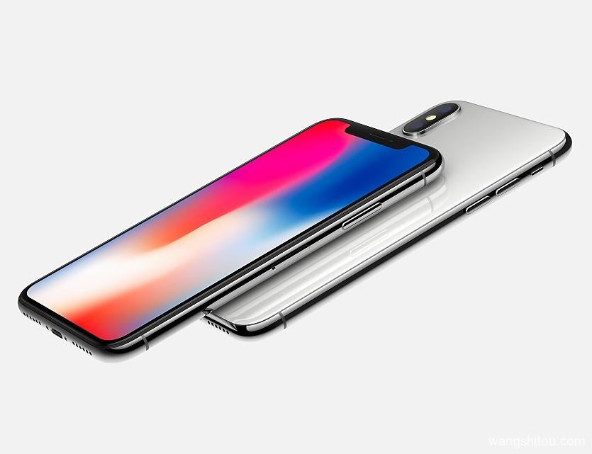 """苹果还在搞""""饥饿营销""""?从iPhone X预购机制来看答案是否定的"""