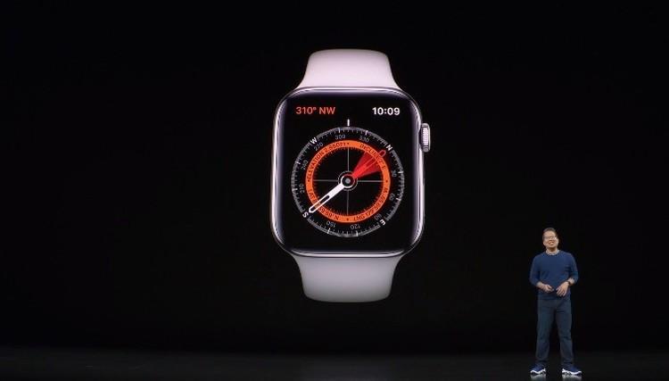 """2019苹果发布会回顾:全程""""致创新"""",iPhone 11能火吗?"""